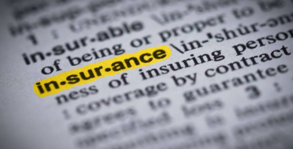 3 of the most misunderstood insurance types for businesses